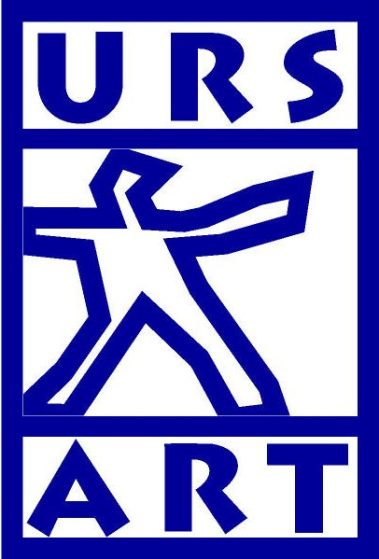 URS ART